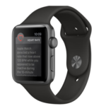 Apple Watch Series 3 Full Specifications and Features