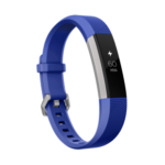 Fitbit Ace Full Specifications and Features