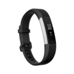 Fitbit Alta HR Full Specifications and Features