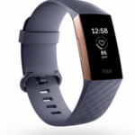 Fitbit Charge 3 Full Specifications and Features