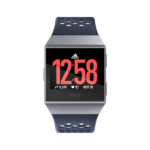 Fitbit Ionic Full Specifications and Features
