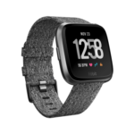 Fitbit Versa Full Specifications and Features