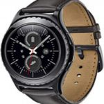Samsung Gear S2 Classic Full Specifications and Features
