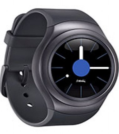 samsung gear s2 full specifications and features