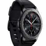 Samsung Gear S3 Frontier Full Specifications and Features