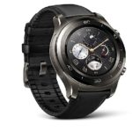 Huawei Watch 2 Classic Full Specifications