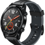 Huawei Watch GT Full Specifications And Features
