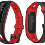 Honor Band 4 (Running edition) Full Specifications