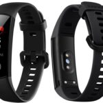 Honor Band 4 (standard edition) Full Specifications