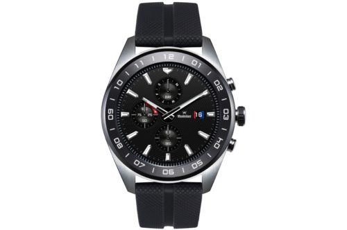 lg watch w7 vs samsung galaxy watch vs amazfit stratos