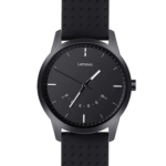 Lenovo Watch 9 Full Specifications