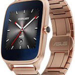 Asus Zenwatch 2 (WI501) Specifications