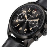 Montblanc Summit 2 Specifications and Features