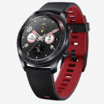 Honor Watch Magic Full Specifications