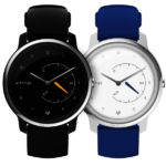 Withings MOVE ECG – A Cheaper Alternative to Apple Watch Series 4