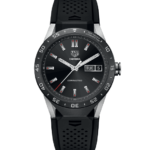 Tag Heuer Connected 46 Full Specifications