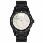 Tag Heuer Connected Modular 41 Full Specifications
