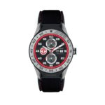 Tag Heuer Connected Modular 45 Full Specifications
