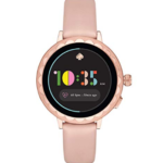 Kate Spade Scallop 2 Full Specifications