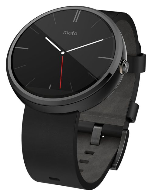 moto 360 sport 1st gen vs 360 2nd gen compared