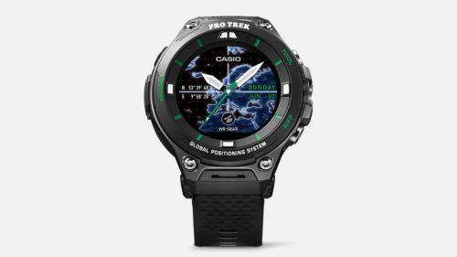 casio wsd-f20x full specs