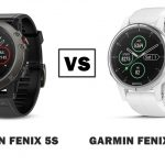 Garmin Fenix 5S vs 5S Plus - What's the Difference?