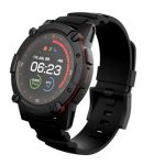 Matrix Powerwatch 2 Full Specifications