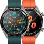 Huawei Watch GT Active Edition Specifications