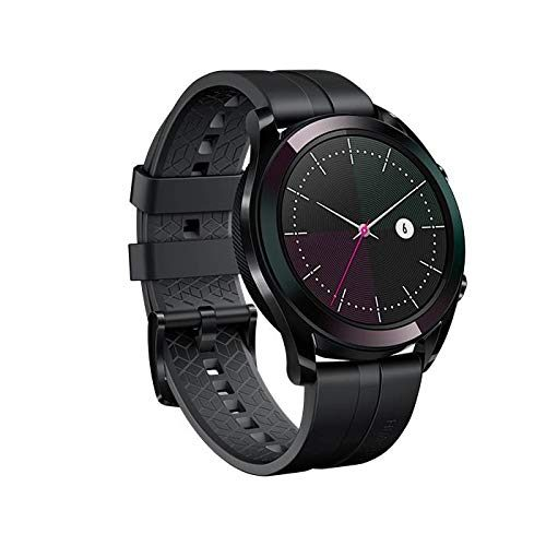 huawei watch gt elegant edition specs