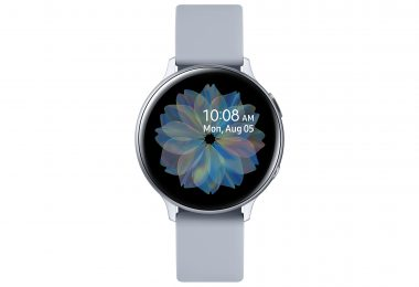 samsung galaxy watch active 2 specs