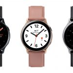 Samsung Galaxy Watch Active(2) 40mm vs 44mm - What's the Difference?