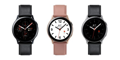 samsung galaxy watch active 2 44mm vs 40mm
