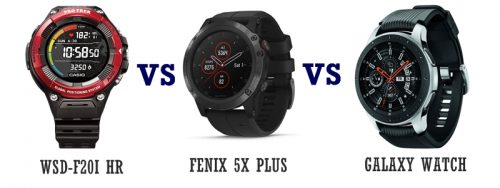 casio-wsd-f20i-vs-garmin-fenix-5x-plus-vs-samsung-galaxy-watch