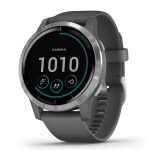 Garmin Vivoactive 4 Full Specifications and Features