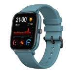 Amazfit GTS Full Specifications and Features