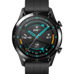 Huawei Watch GT 2 (46mm/42mm) Full Specifications Review