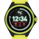 Puma Smartwatch Full Specifications and Features