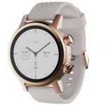 Moto 360 3rd Gen Full Specifications and Features