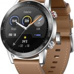 Honor Watch Magic 2 (46mm)/(42mm) Full Specifications Review
