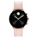 Movado Connect 2.0 Full Specifications and Features