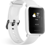 Amazfit Bip S Full Specifications and Features