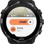 Suunto 7 Full Specifications and Features