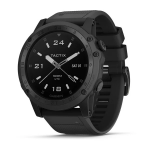 Garmin Tactix Charlie Full Specifications and Features