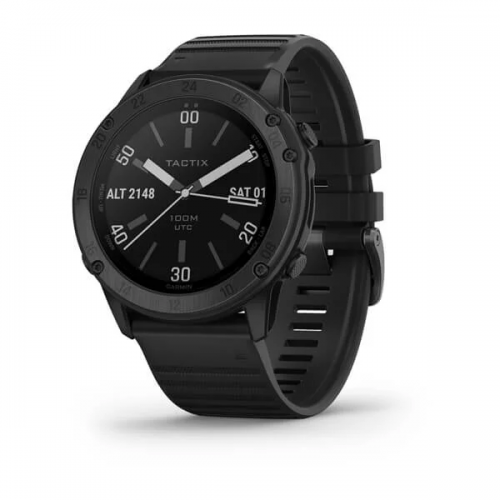 garmin tactix delta full specifications