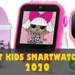 5 Best Smartwatches For Kids 2020 - Our Top Picks