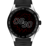 Tag Heuer Connected 2020 Full Specs and Features
