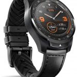 Ticwatch Pro 2020 Full Specifications and Features