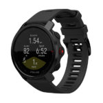 Polar Grit X Full Specifications and Features