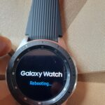 How to Reset Samsung Galaxy Watch to Factory Settings