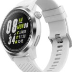 Coros Apex 46mm/42mm Full Specifications and Features (Pros and Cons)